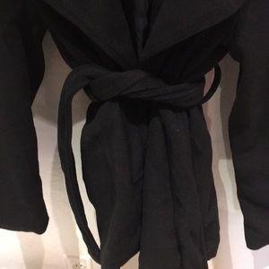 LOVETREE Jackets & Coats - LOVETREE COAT